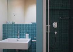 altana-bagno.jpg