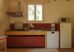 altana-cucina.jpg