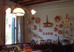 Rami-in-cucina.jpg
